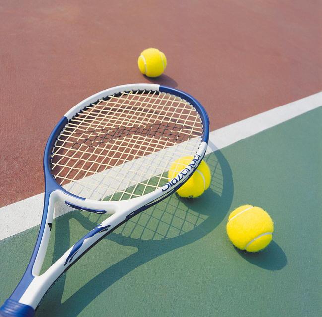 テニスの画像 p1_29